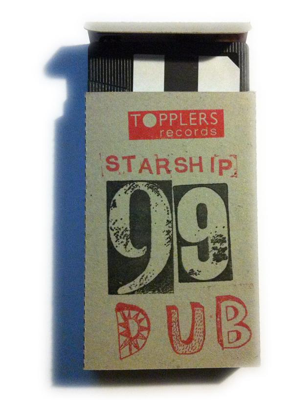 Starship '99