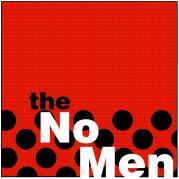 NoMen 2013